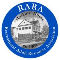 RARA (Recreational Adult Resource Association)