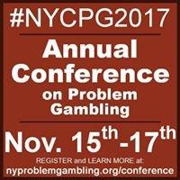 New York Council on Problem Gambling