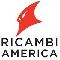 Ricambi America - The Ferrari Parts Specialists