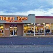 Thrift Town - Albuquerque #4