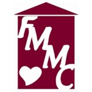 Family Medical & Maternity Care, P.C.