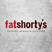 Fatshorty's