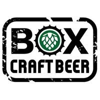 Box Craft Beer