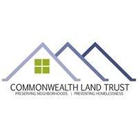 Commonwealth Land Trust