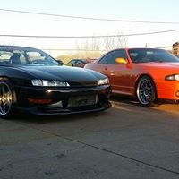 Tay's Automotive