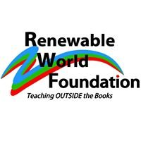 Renewable World Foundation