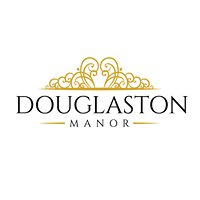 The Douglaston Manor