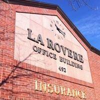 LaRovere Insurance