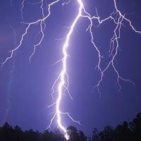 OLSA Lightning