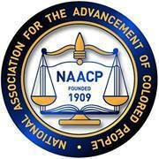 Worcester Branch Naacp