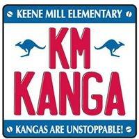 Keene Mill Elementary School PTA