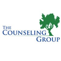 The Counseling Group