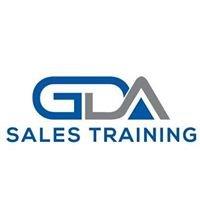 Growth Development Associates Online