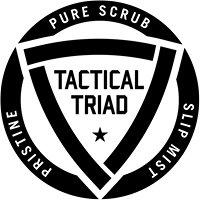 Tactical Triad
