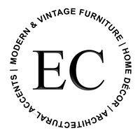 EC - Eisenhower Consignment
