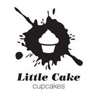 Little Cake - Cupcakes