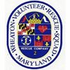 Wheaton Volunteer Rescue Squad, Inc.
