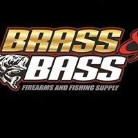 Brass & Bass