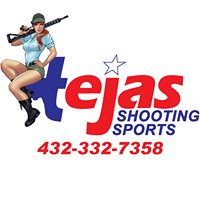 Tejas Shooting Sports and Indoor Gun Range