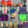 Steven Austin Hair Artist