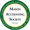 Mason Accounting Society
