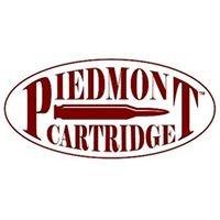 Piedmont Cartridge Inc
