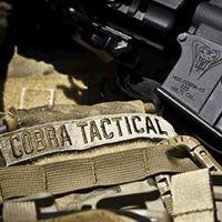 Cobra Tactical, Inc