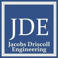 Jacobs Driscoll Engineering