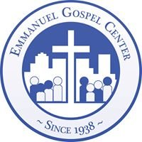 Emmanuel Gospel Center (EGC)