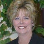 Polk County Property Appraiser (Marsha Faux)