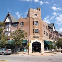 Coldwell Banker Residential Brokerage Flossmoor Office