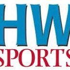 Herald-Whig Sports