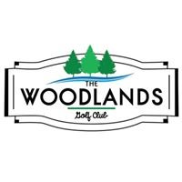 The Woodlands Golf Club & Banquet Facility