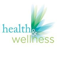 Healthy Living Spa & Wellness Center