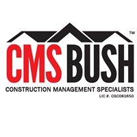 CMS BUSH