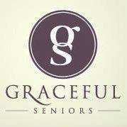 Graceful Seniors, LLC