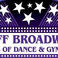 Off Broadway School of Dance & Gymnastics
