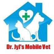 Dr. Jyl's Mobile Vet Connection