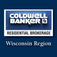 Coldwell Banker Residential Brokerage Wisconsin Region