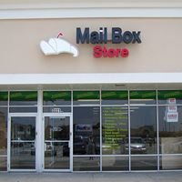 Pearland Mail Box Store