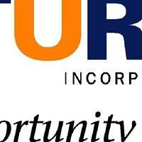 MY Turn Inc