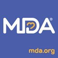 MDA New Mexico