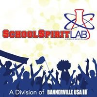 School Spirit Lab