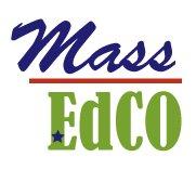 Massachusetts Education & Career Opportunities, Inc.