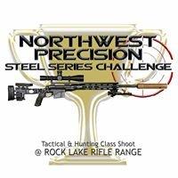 Northwest Precision Steel Series Challenge