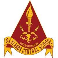 Oaklands Central School