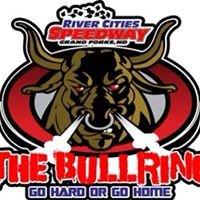 River Cities Speedway