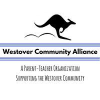 Westover Elementary School PTA