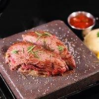 Anasazi Steakhouse & Gallery