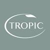 Tropic Skincare Beth